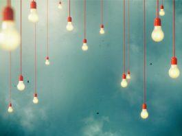 Ergonomische Beleuchtung