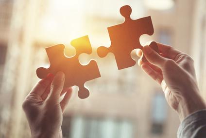 Value added selling: Mehrwert der Problemlösungen verkaufen