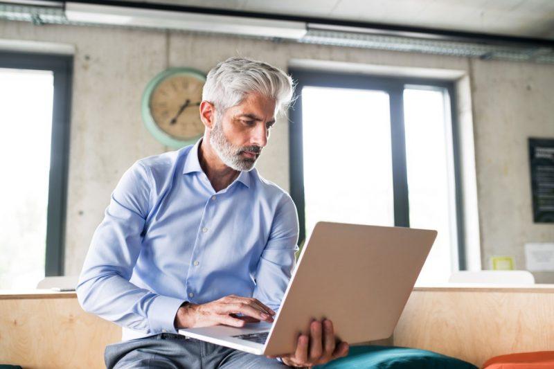 Als Unternehmer Jahres-Vorsätze fassen … und umsetzen