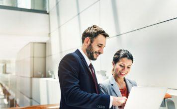 Ein neues Berufsbild der interne Touchpoint Manager