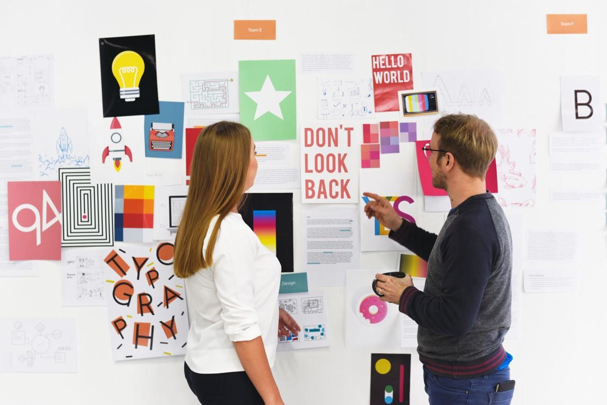 Werbung durch Informationen – so funktioniert Content Marketing