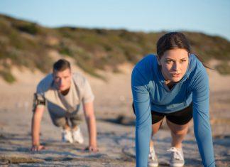 Bewegungspädagogik und Wahrnehmungsarbeit