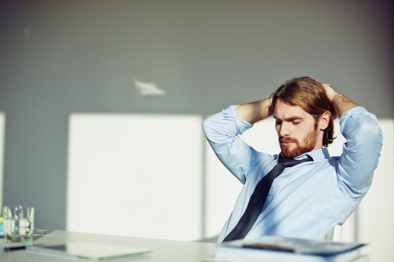 New-Placement: Eine neue berufliche Perspektive für gekündigte Mitarbeiter entwickeln