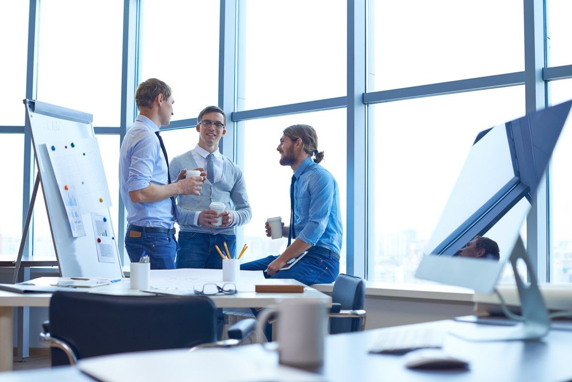 Systemische Beratung in Unternehmen – ein Praxisbeispiel
