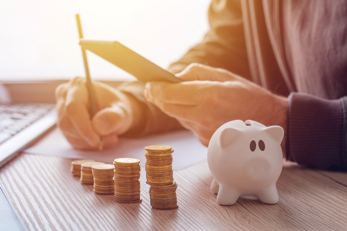 Wichtige Infos zur Umschulung und Finanzierungsmöglichkeiten