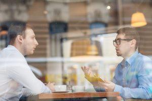 Agile Kommunikation
