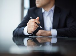 Coaching: Mit Logik und Komplimenten zur Lösung