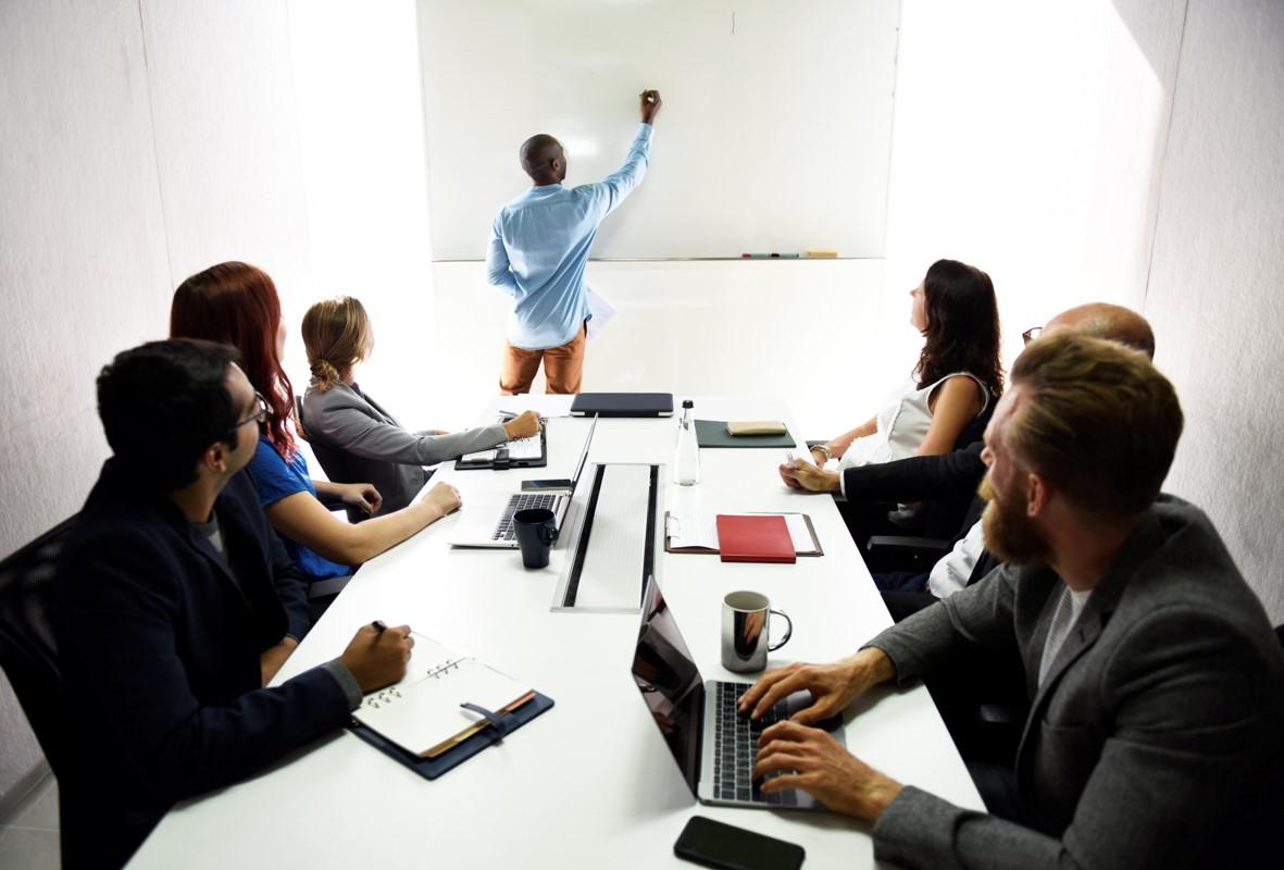Die wichtigsten agilen Arbeitsmethoden – und wie ihre Einführung gelingt