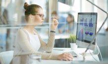 Digital lernen für die reale Welt