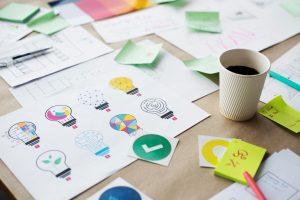 Innovatoren fördern statt zähmen