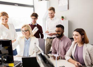 Die Führungskultur in KMU entwickeln