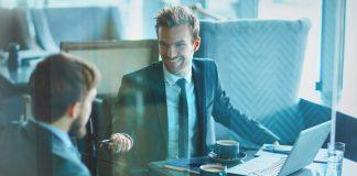 Bedarfsanalyse – auf der Spur nach Motiven der Kunden