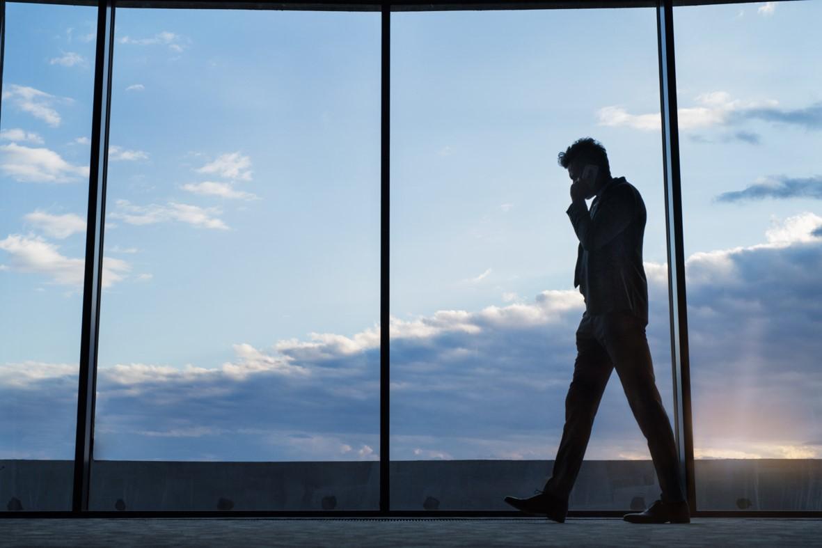 Berufung statt Beruf – wenn Selbstverwirklichung zur Priorität wird