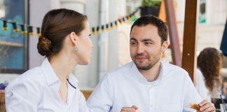 Neue Kunden gewinnen, preisstark verkaufen
