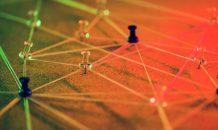 Das bunte Weiterbildungs-Netz