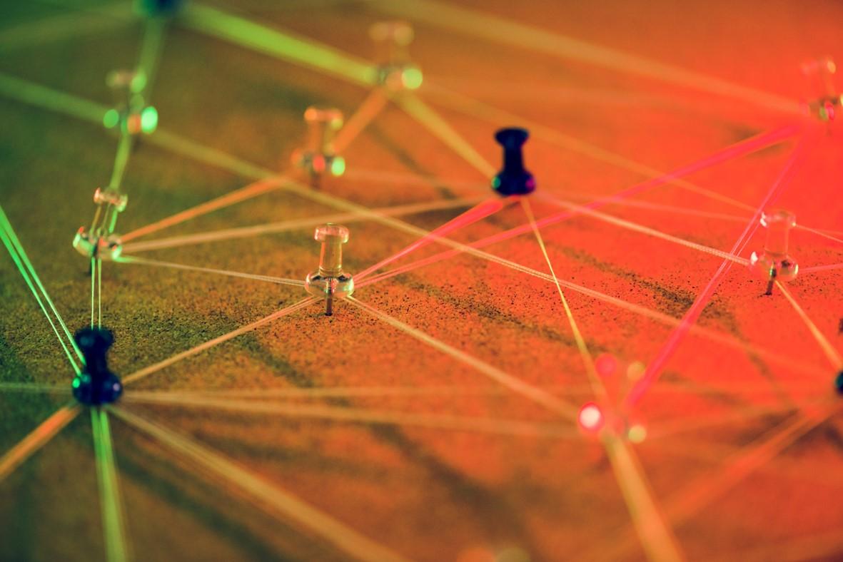 Weiterbildungsmarkt.at ist jetzt Weiterbildungsmarkt.net – Das bunte Weiterbildungs-Netz