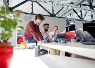 Die Agilität im Unternehmen gezielt erhöhen