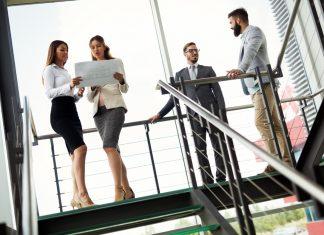 Lean-Management Die Kultur hinkt der Struktur oft hinterher