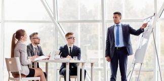 Lean-Reifegrad von Unternehmen