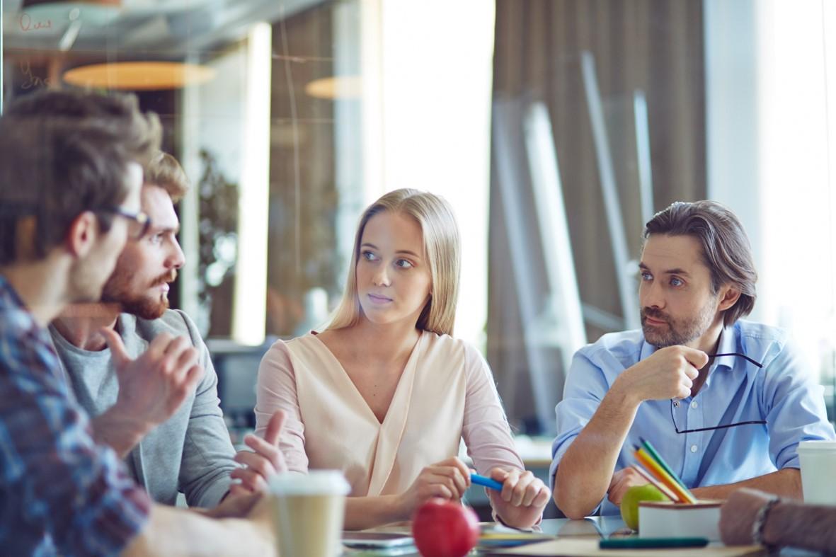 Online-Networking: 10 Tipps für eine wirksame Social Selling Strategie