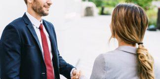 Outsourcing der Personalentwicklung
