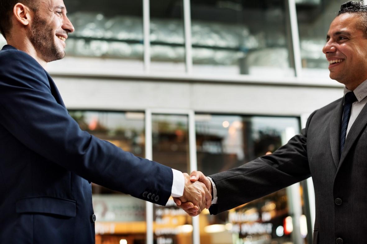Verhandeln lernen – wie verhandle ich richtig?