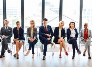 Warum die Motivation der Mitarbeiter immer wichtiger wird