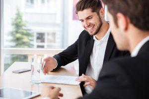 Warum mentale Verkaufsstrategien entscheidend sind für den Vertriebserfolg