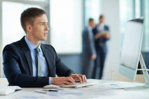 IT-Fallen bei Unternehmensakquisitionen