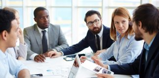 Im B2B-Vertrieb die Preise anpassen bzw. erhöhen