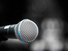 Welche Speaker-Honorare sind möglich