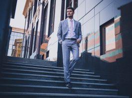 Worüber junge Chefs häufig stolpern