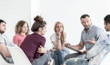 Die Führung muss Eigenmotivation und -verantwortung der Mitarbeiter fördern