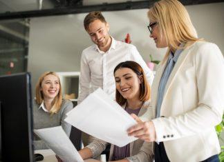 Mitarbeiter zu agilen Coaches auswählen und ausbilden