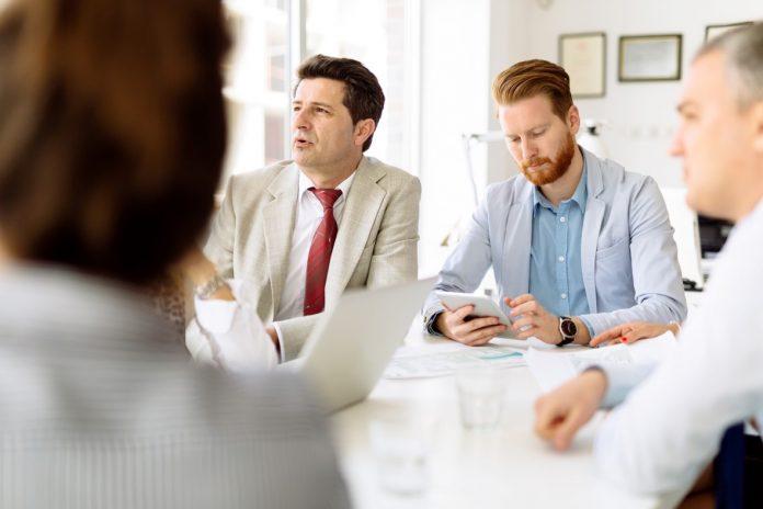 Was eine gute Alltagskommunikation in der Führung (nicht) ausmacht