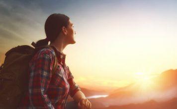 Coaching-Reisen - Raus aus dem Hamsterrad oder falscher Luxus