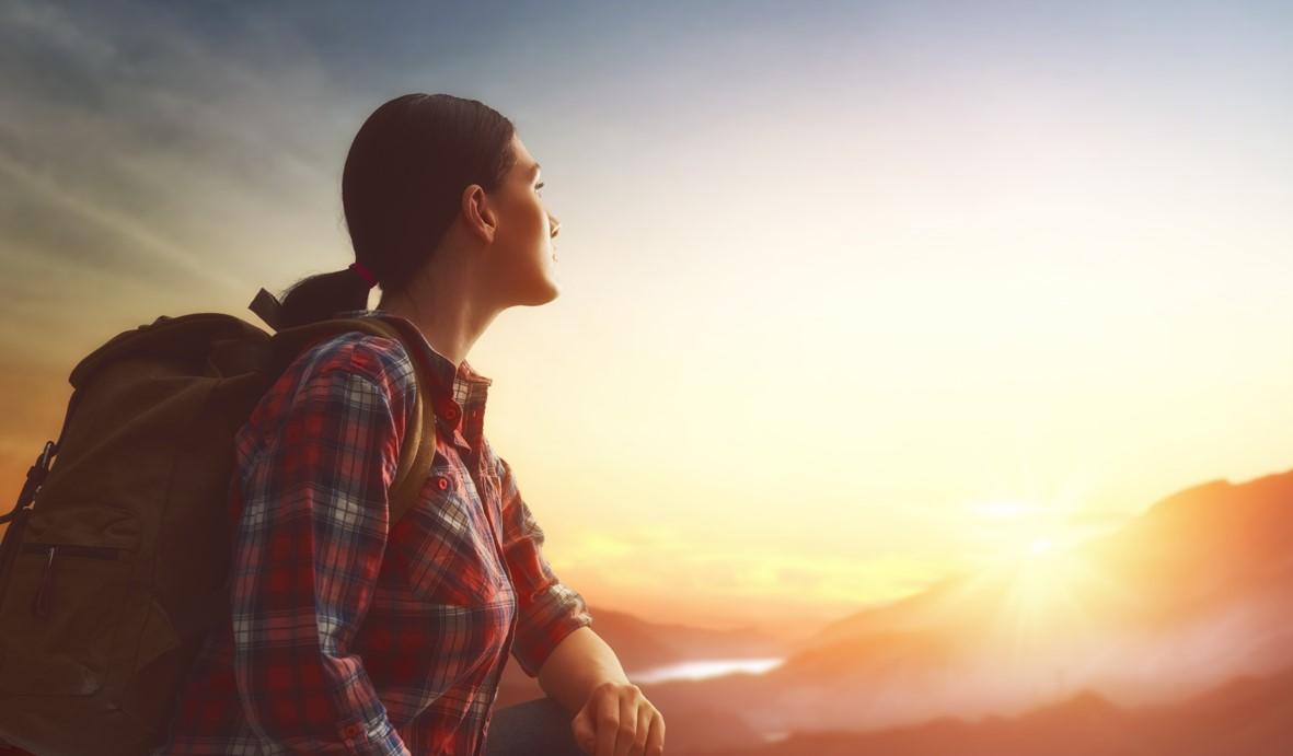 Coaching-Reisen – Raus aus dem Hamsterrad oder falscher Luxus?