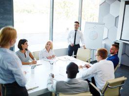 Fachwissen erweitern und Karrierechancen erhöhen durch Seminare