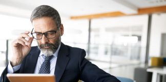 Warum Speaker im Netz gut gefunden werden müssen