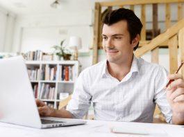 7 Erfolgsregeln für Social Media und Sog Marketing