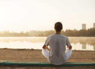 Achtsamkeit Mindful Leadership meets Organisationsdynamik
