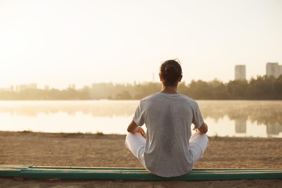 Achtsamkeit: Mindful Leadership meets Organisationsdynamik