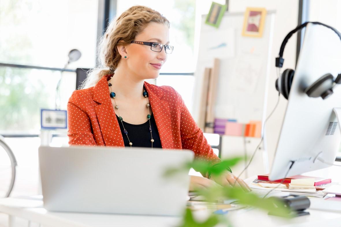 Kommunikation im Kundenservice