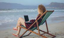 Vernetzte Welt - Leben und Arbeiten im Ausland