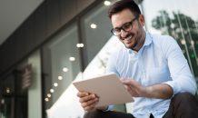 Führung im digitalen Zeitalter - Ein Digital Leader werden