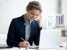 Fünf Fragen helfen bei der Neukundengewinnung