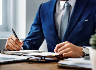 Gründung einer GmbH – Wann sinnvoll, wann zu teuer