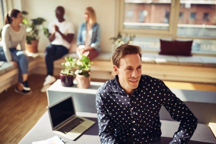 Tipps zum Entwickeln einer eigenen Leadership-ID