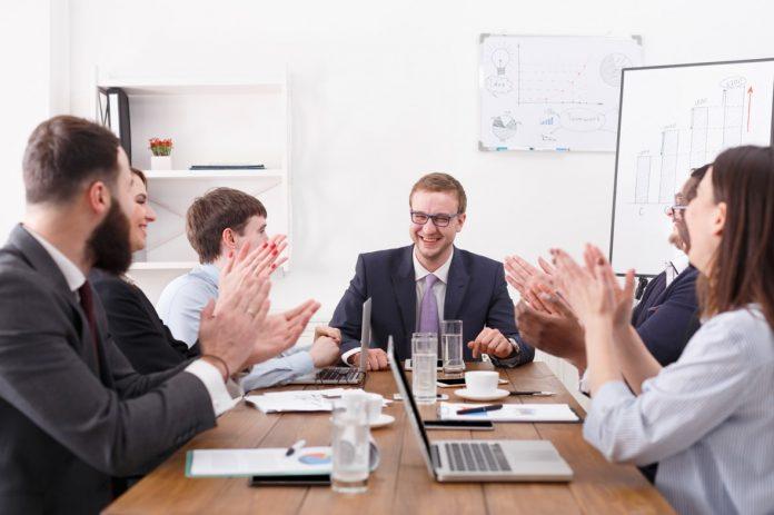 Von Leadership bis Leadershit - Der alltägliche Führungswahnsinn