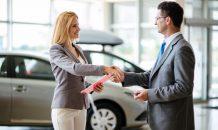 Weniger Enttäuschungen im Verkauf durch mehr Offenheit und bessere Rollenverteilung